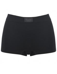 Sloggi Dames Double Comfort Short Black