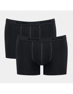 Sloggi Men 24/7 Short Black