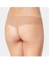 Sloggi Dames Zero Modal Hip-String Skin