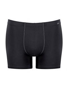 Sloggi Men basic soft short Black