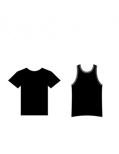 Shirts en Tops